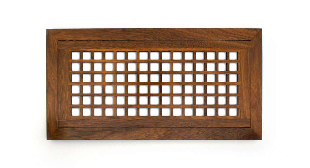 architects favorite vent covers remodelista 1 15