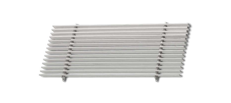 architects favorite vent covers remodelista 11 11
