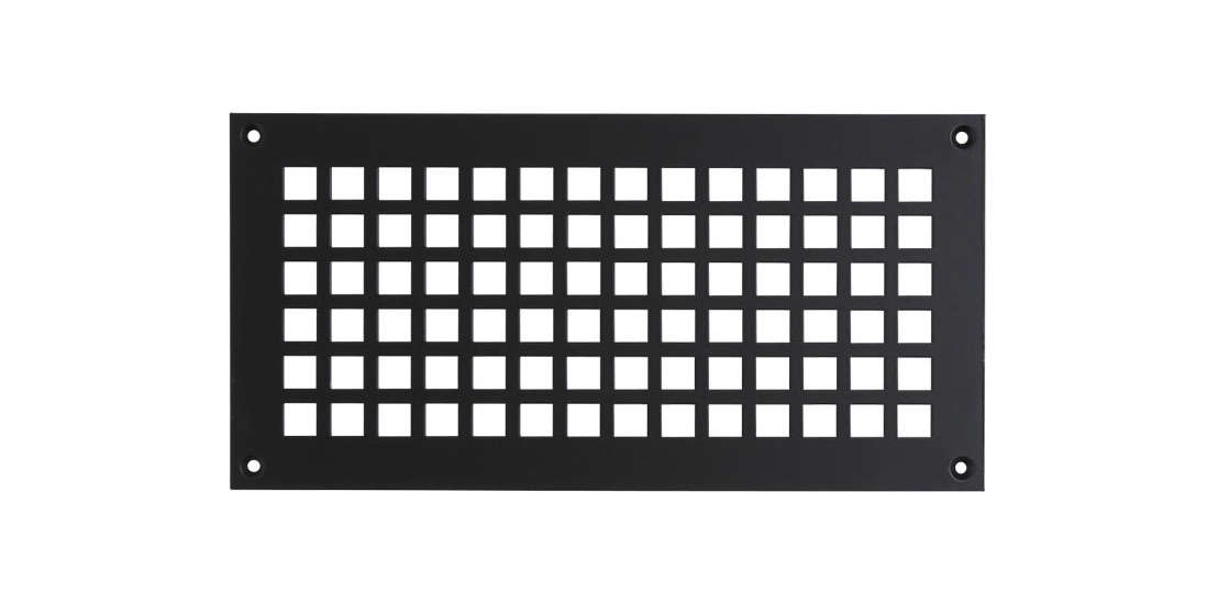 architects favorite vent covers remodelista 12 14