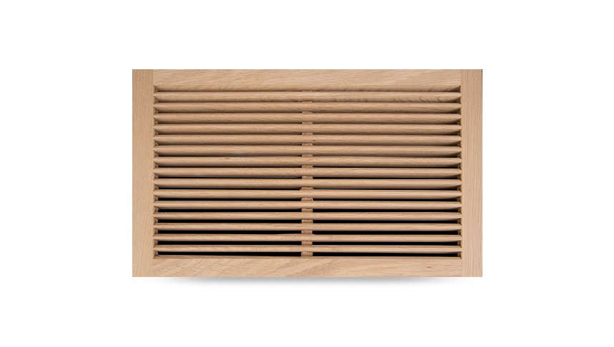 architects favorite vent covers remodelista 13 18