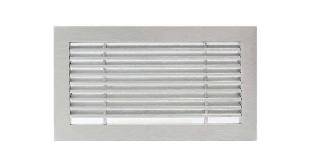 architects favorite vent covers remodelista 2 10