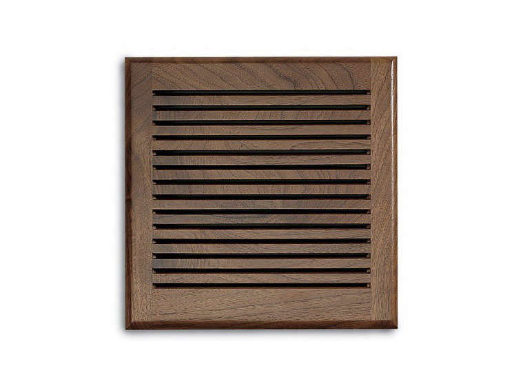 architects favorite vent covers remodelista 5 16