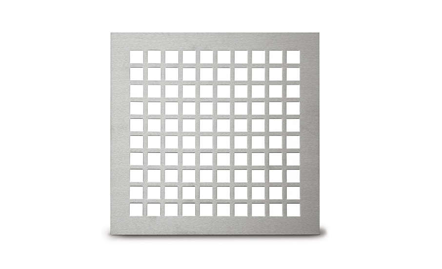 architects favorite vent covers remodelista 8 12
