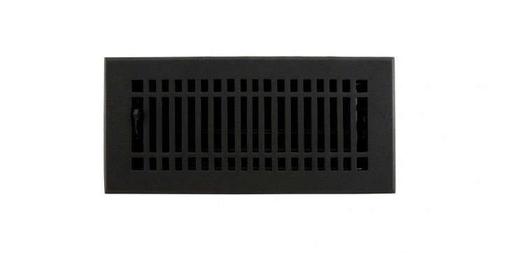 architects favorite vent covers remodelista 9 13