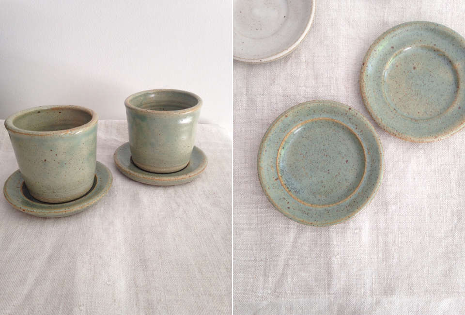 tree cups and saucers from vessel & time 11