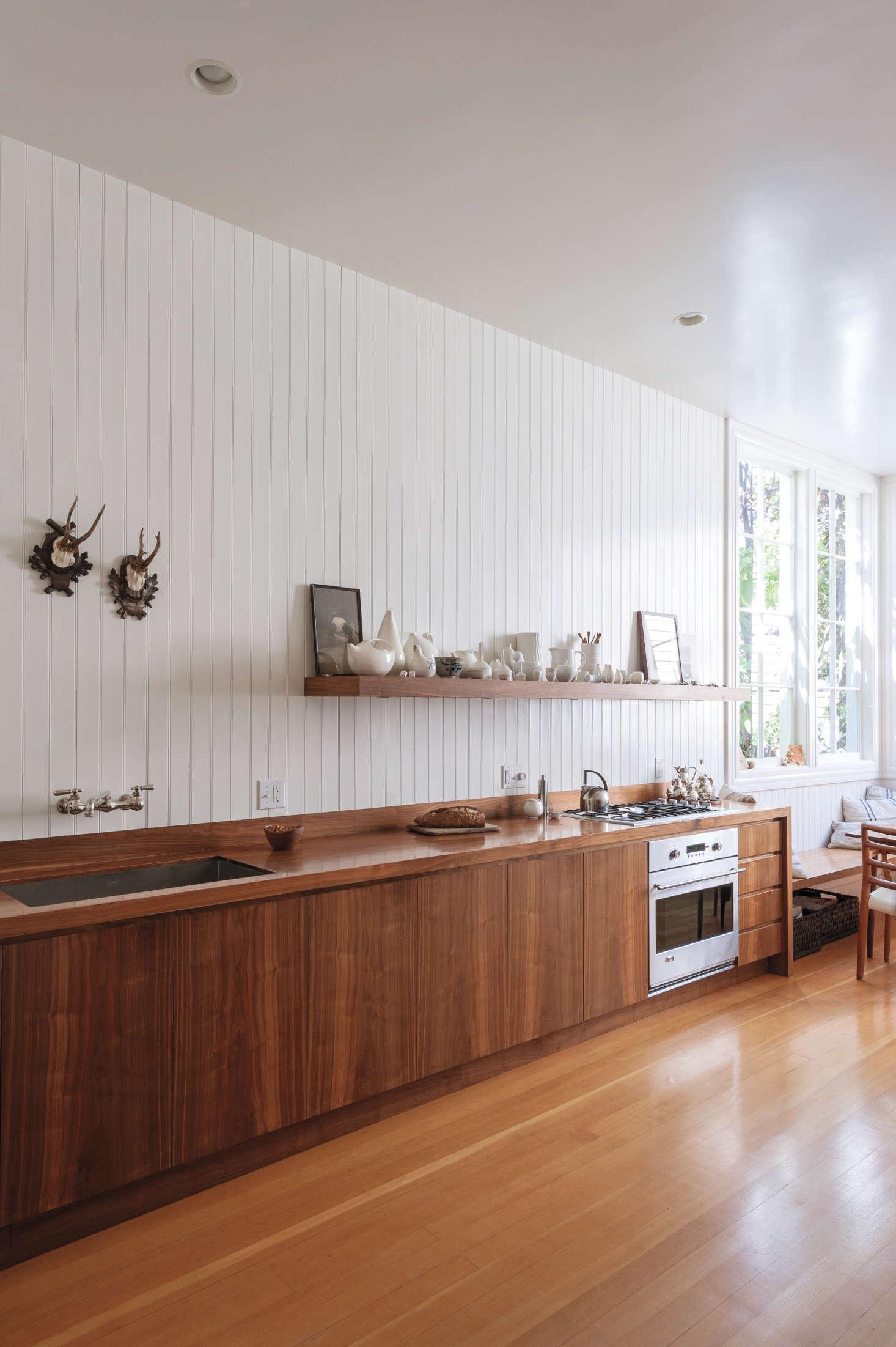 Dagmar Daley Kitchen for Remodelista Book