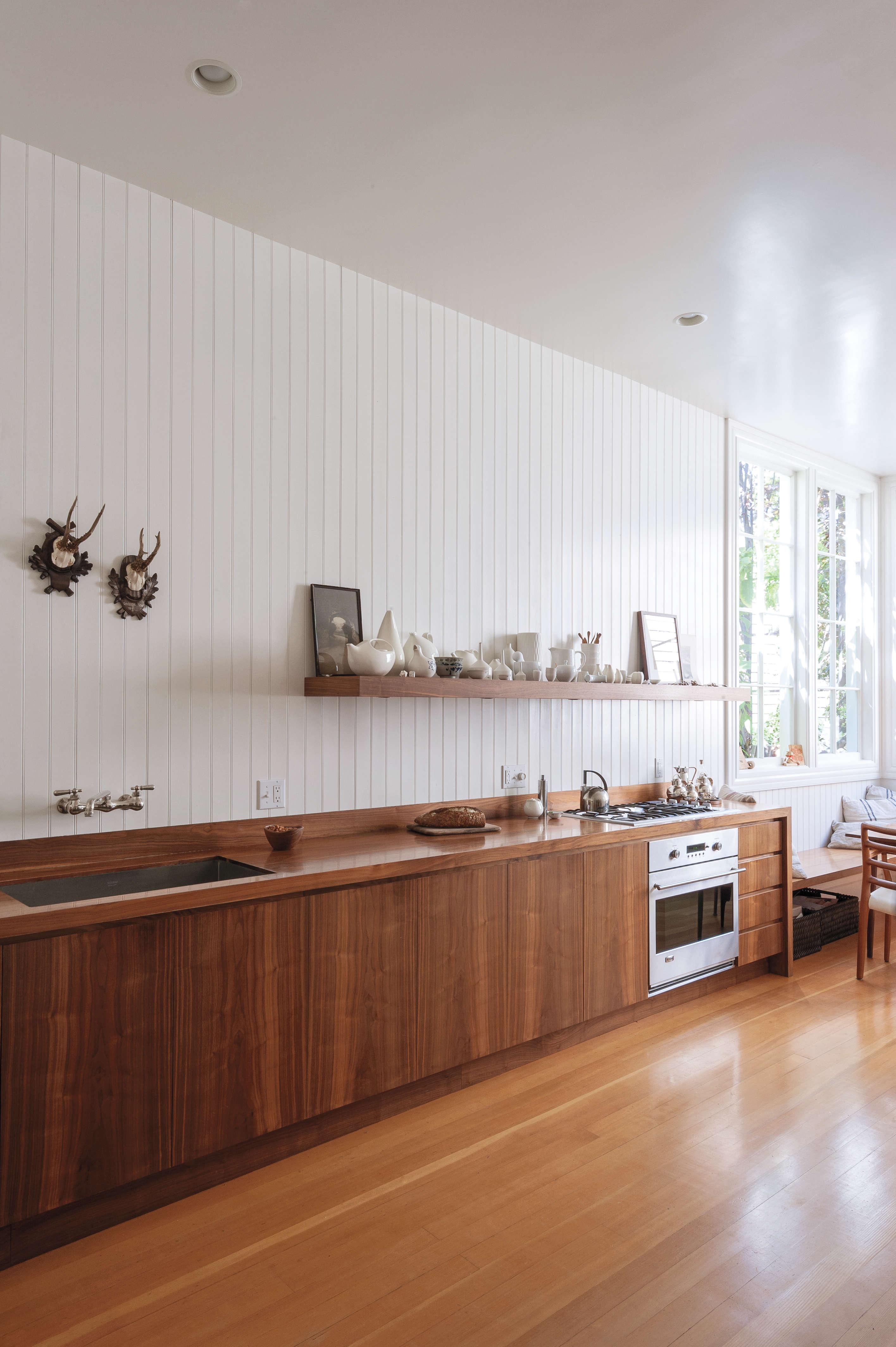 dagmar daley kitchen for remodelista book 9