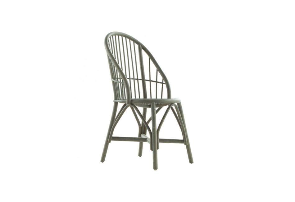 expormim coqueta silla chair 19