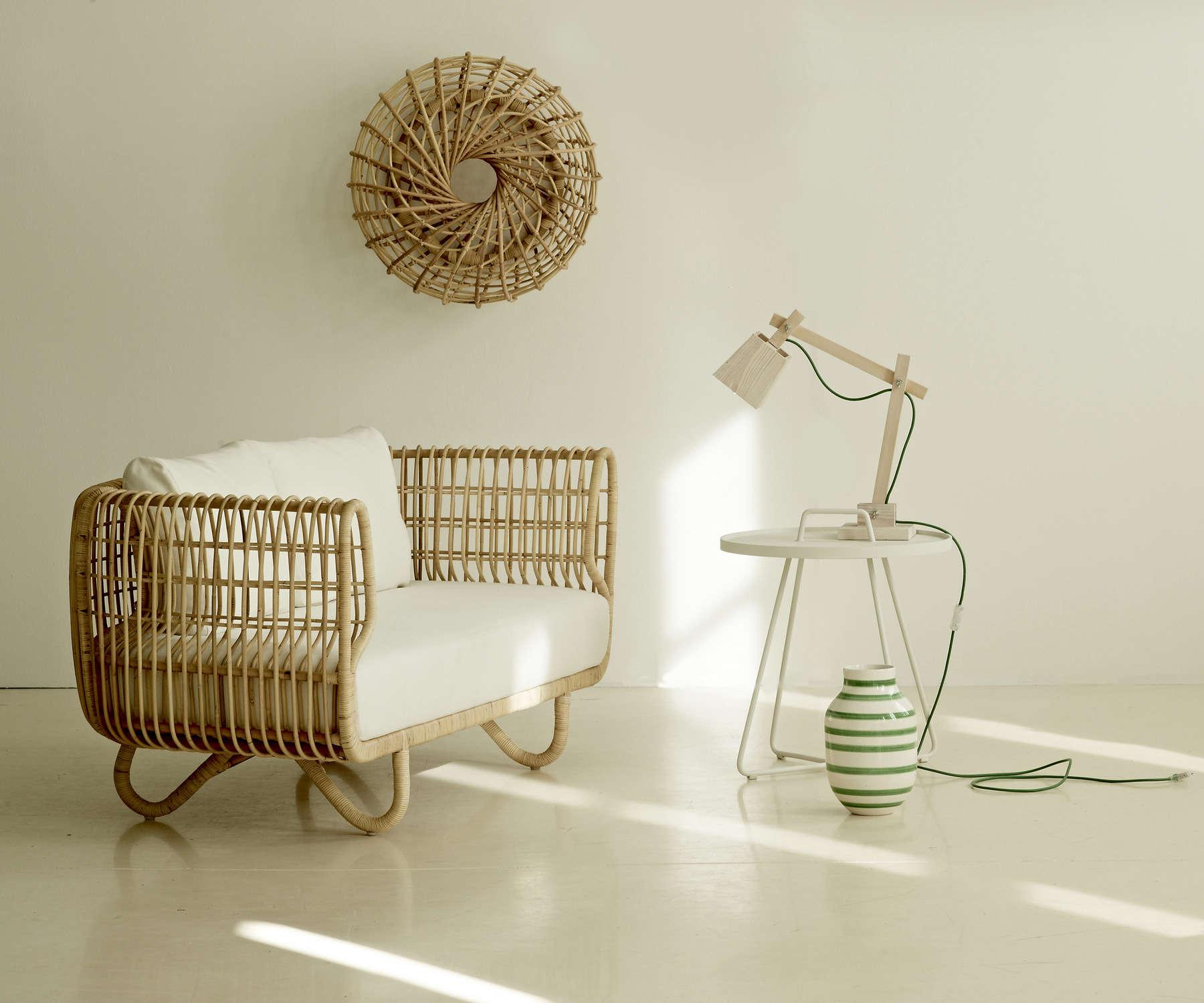 foersom & hiort lorenzen nest sofa 23