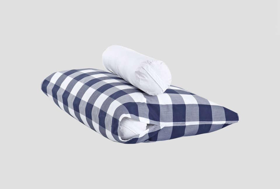 Hastens Anatomical Pillow