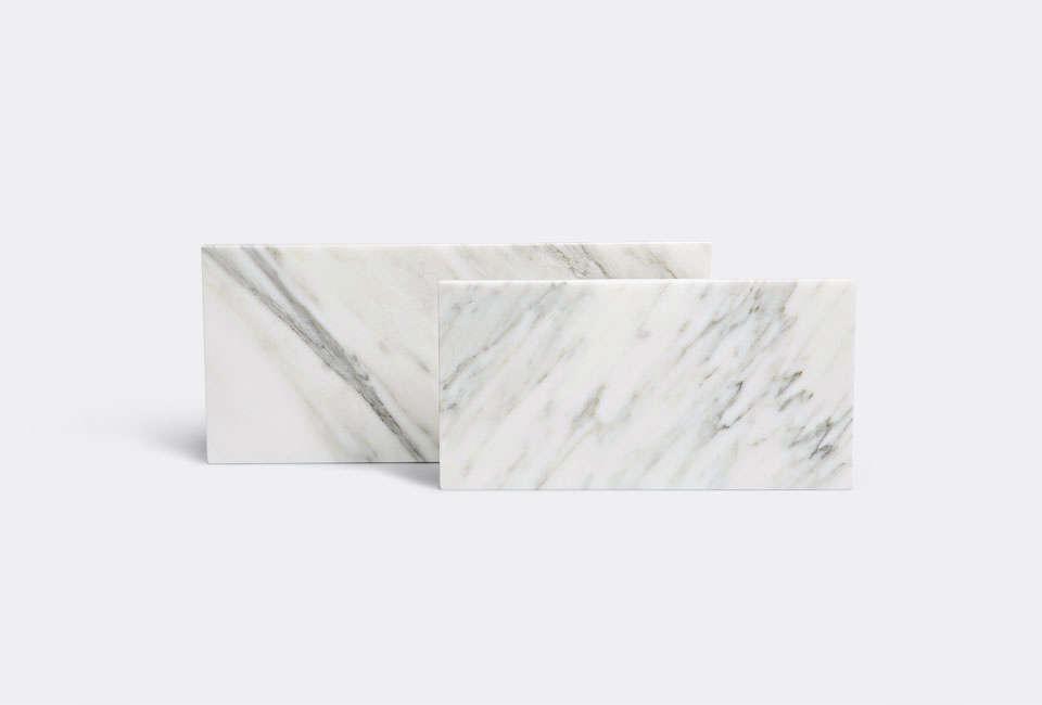 hay marble platter board 29
