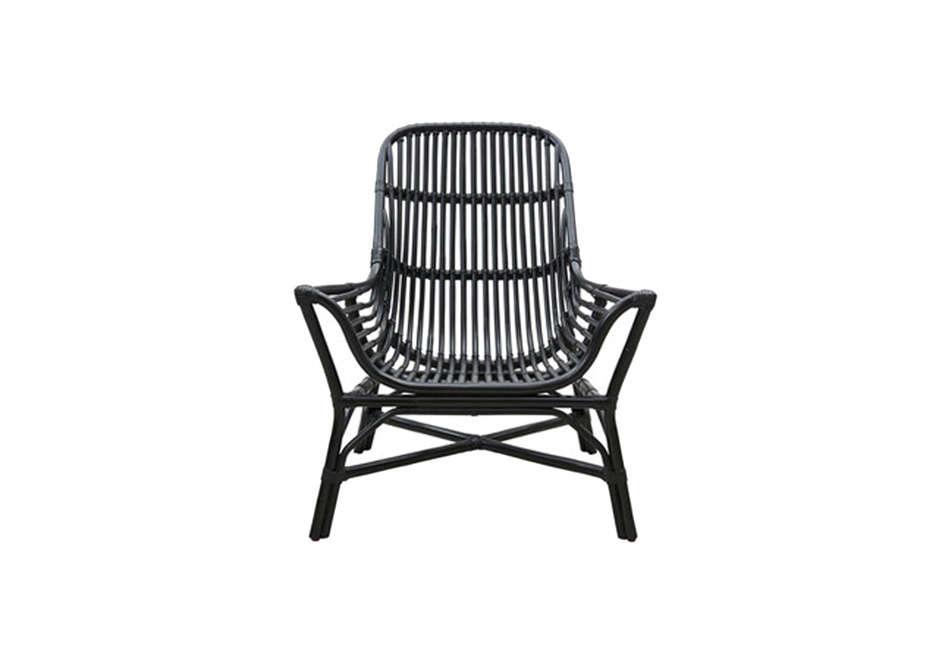 house doctor rattan chair 16