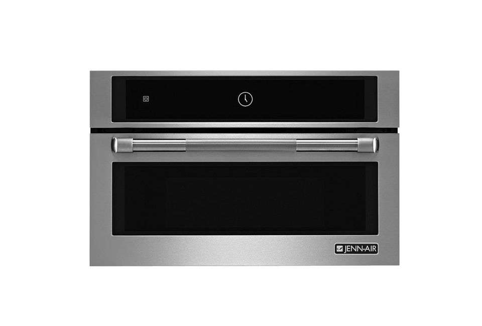 Sd Oven