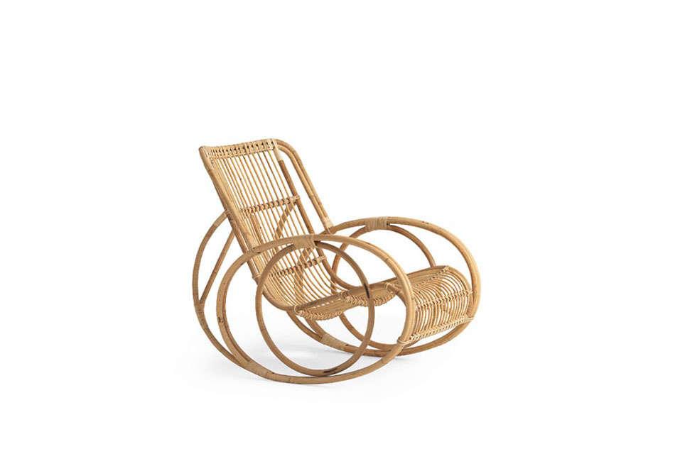 liggestolen waltz chair 18