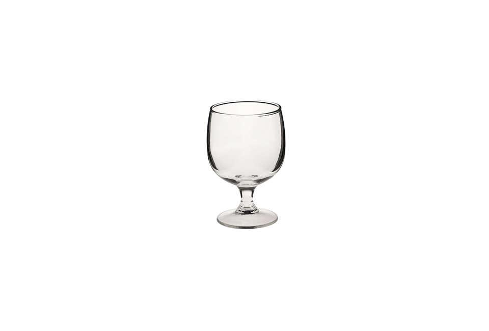 merci wine glasses 17