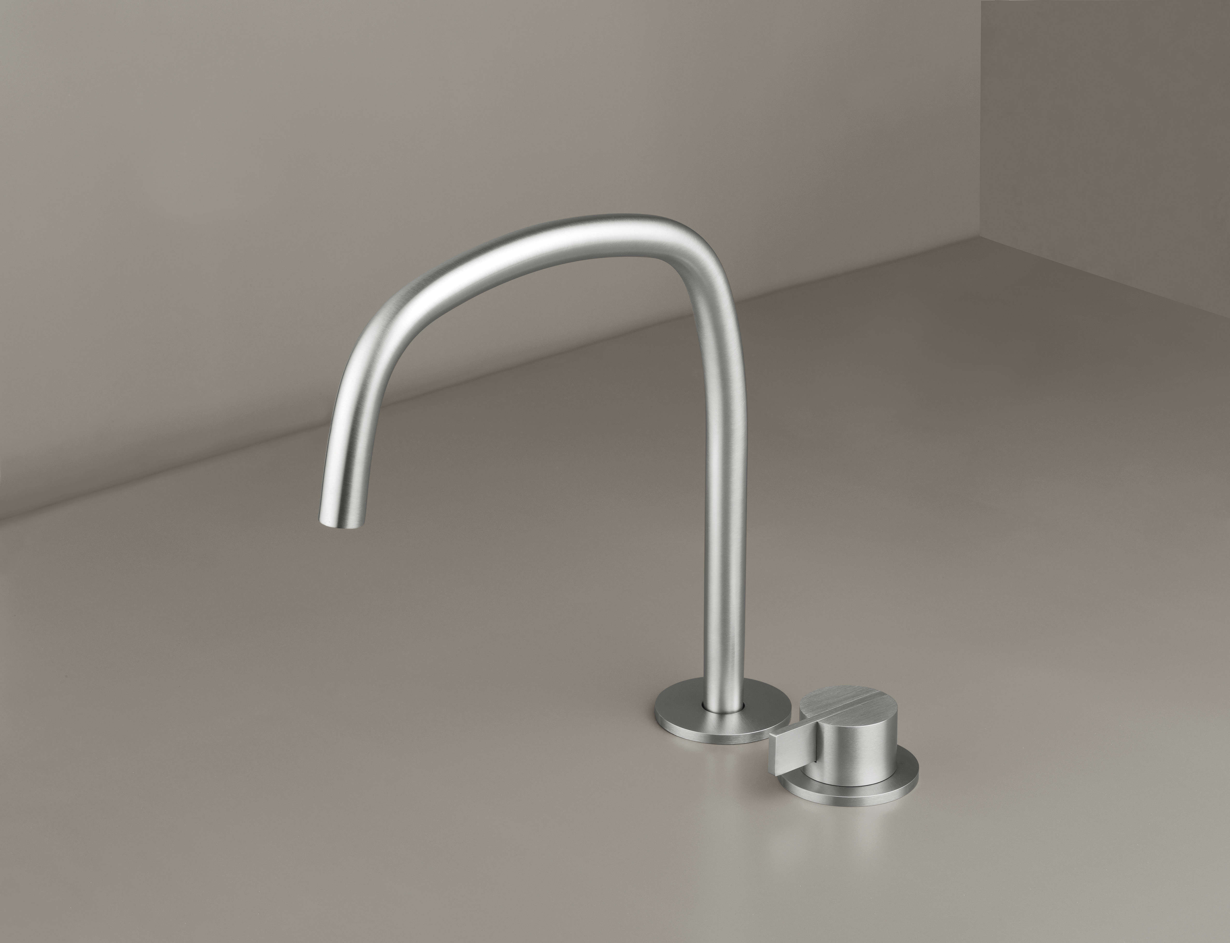 piet boon bath faucets & fixtures for cocoon 16