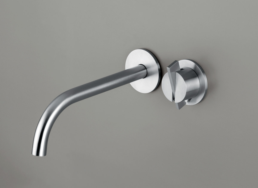piet boon bath faucets & fixtures for cocoon 13