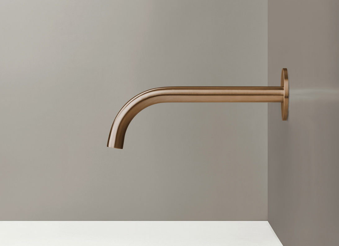 piet boon bath faucets & fixtures for cocoon 14