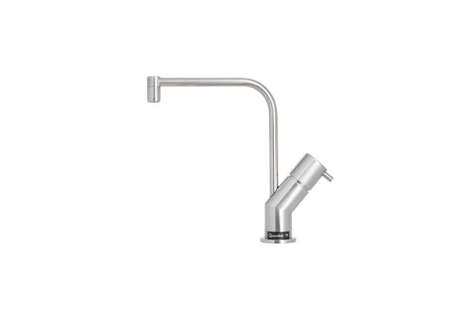 quooker modern boiler water tap 18