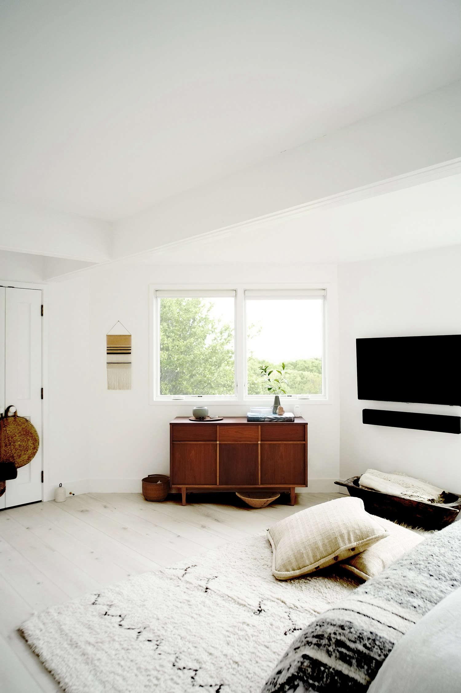 elisa restrepo montauk beach house bedroom 11