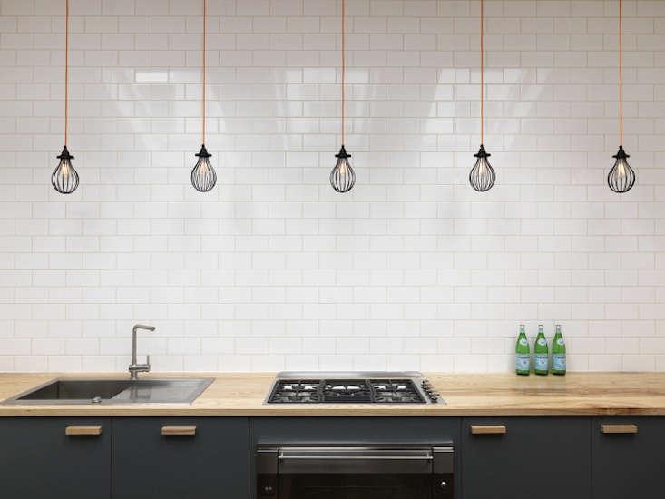 studio-mclean-kitchen-remodelista