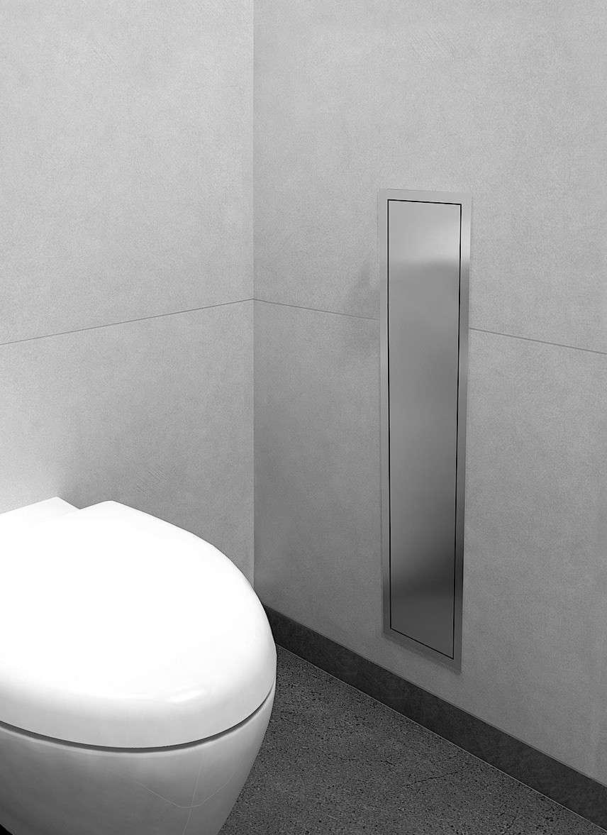 toilet brush storage toilet paper storage rtcl6 mood 1 11