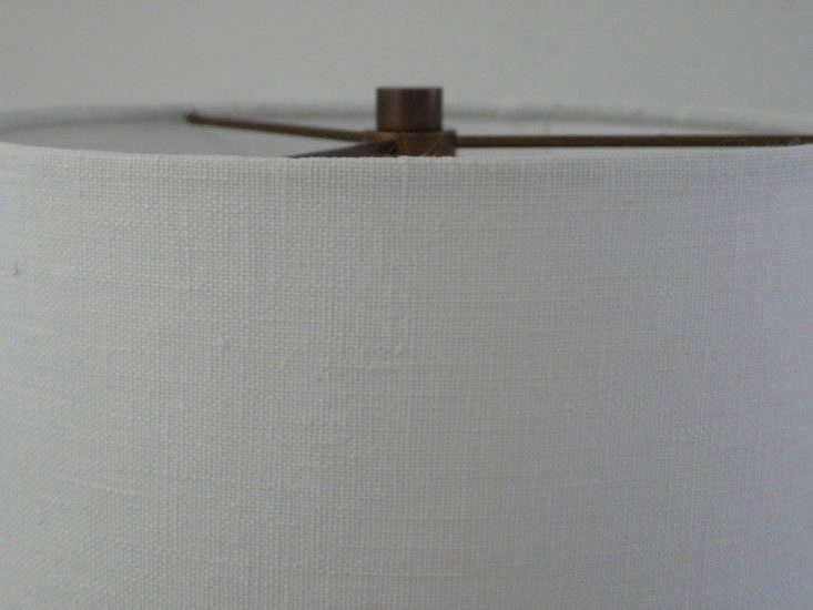 victoria-morris-lampshade-733x550