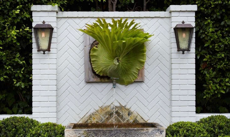 Remodeling 101 The Difference Between Chevron and Herringbone Patterns portrait 3_16