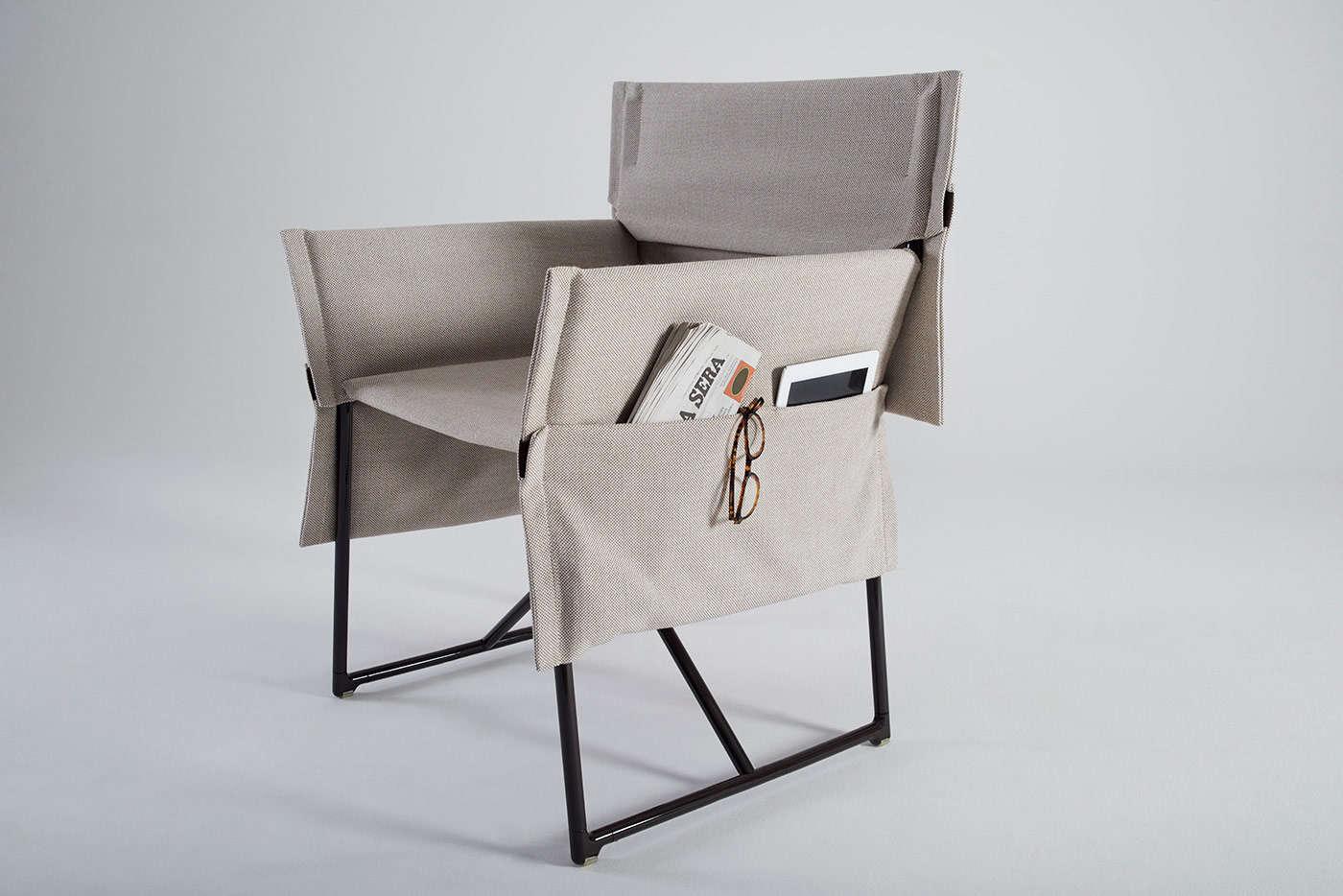 xenia folding chair 12