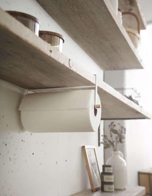 yamazaki-paper-towel-roll-holder-remodelista-645x833