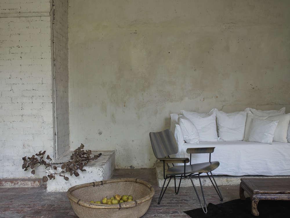 Casuarina-living-room-remodelista-11