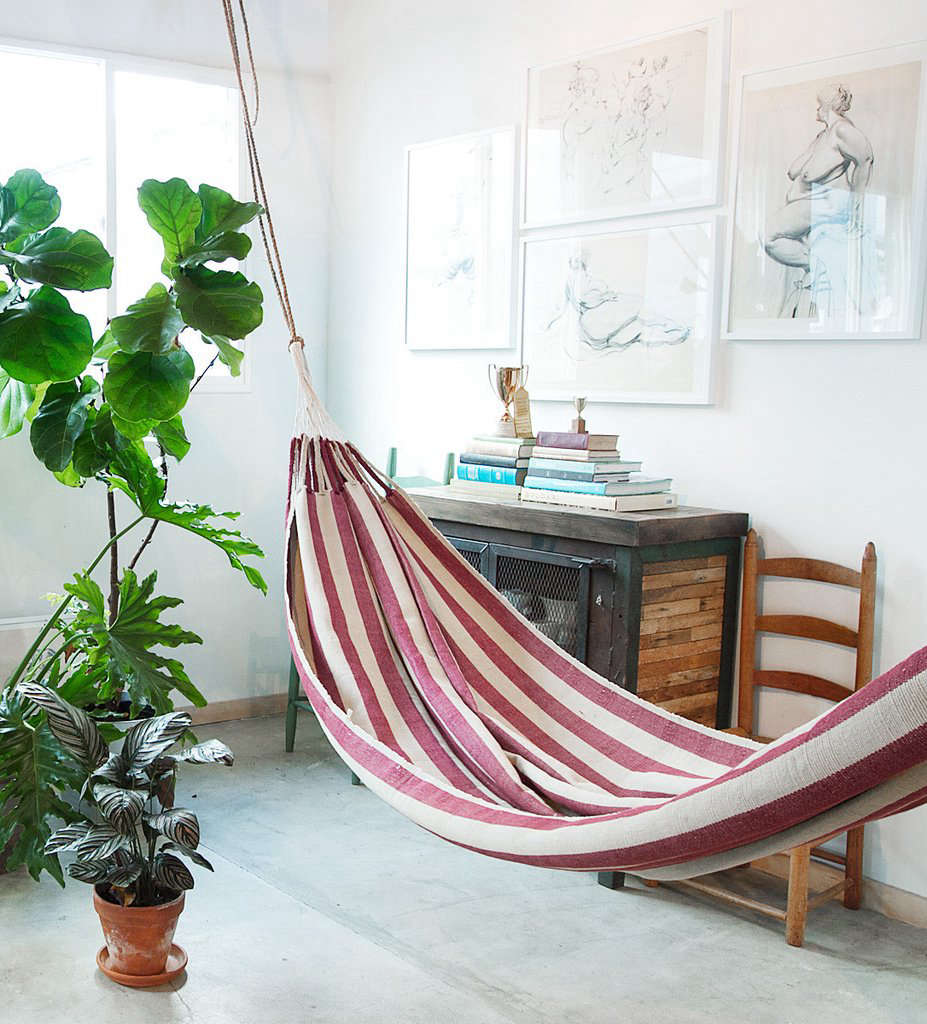 Colombian-Hammock-Someware-Remodelista