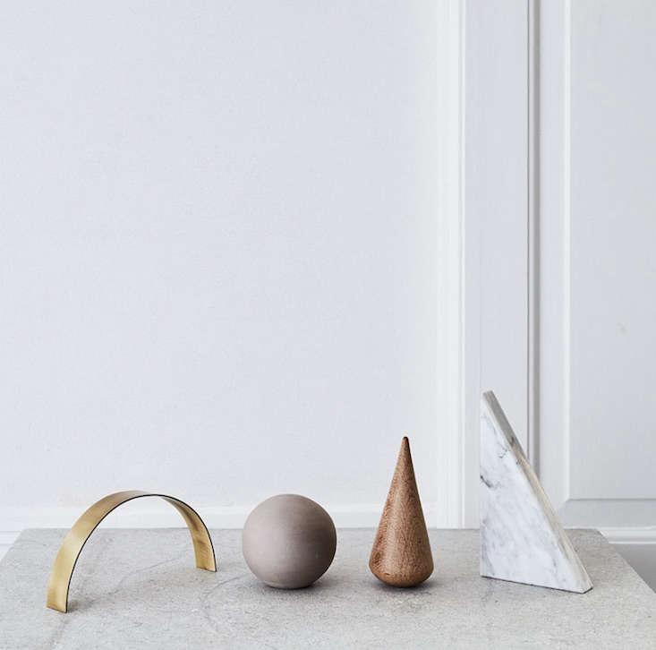 Kristina_Dam_sculptures_Remodelista_obsessions