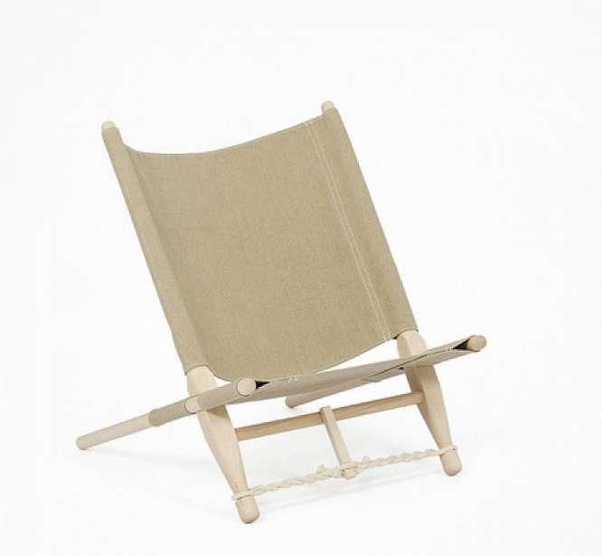 ogk chair natural remodelista 12