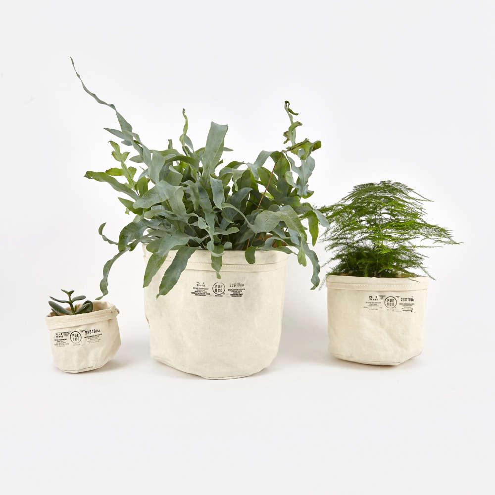 puebco plant pots remodelista 15