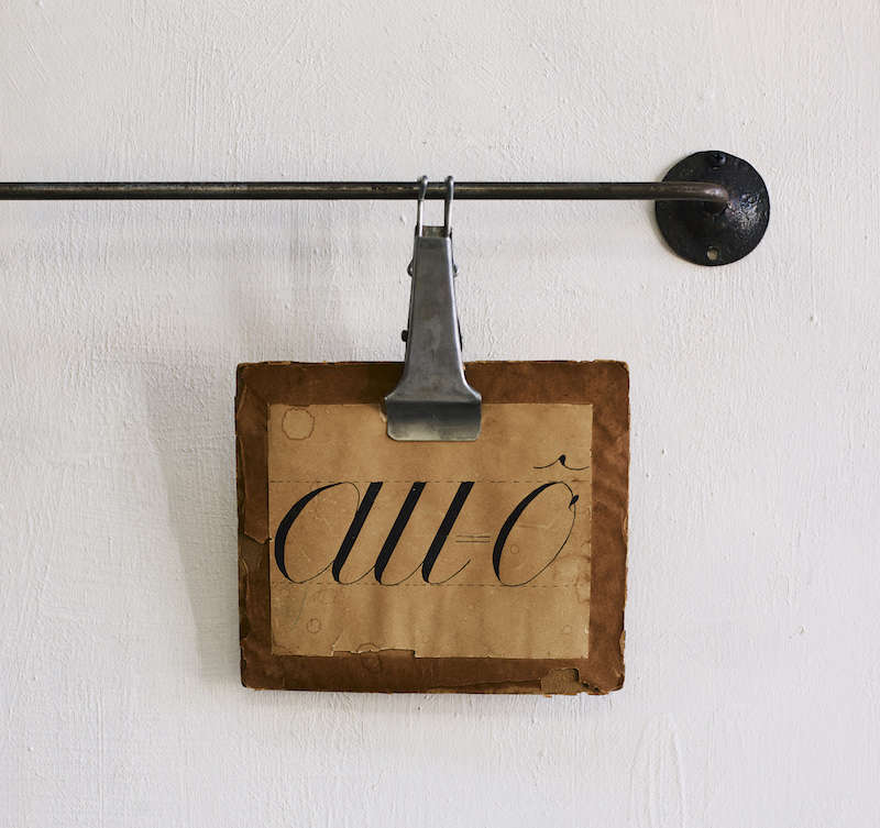 A New Hardware Collection from Sibella Court Sibella Court Hardware Line Remodelista 4