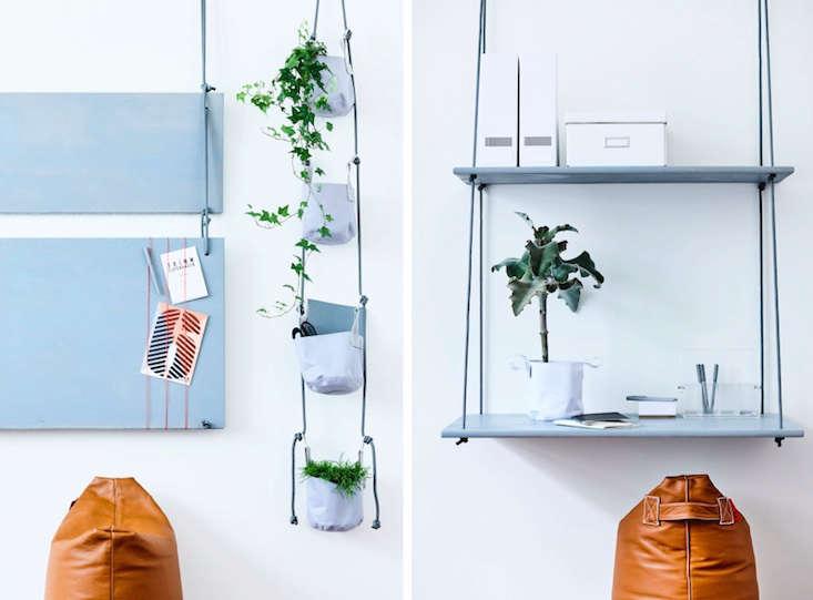 trimm folding desk remodelista 2 11