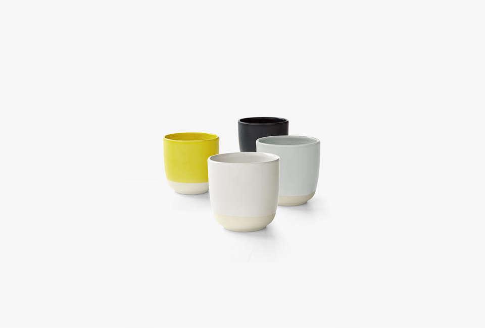 aura kali cup set of 4 11