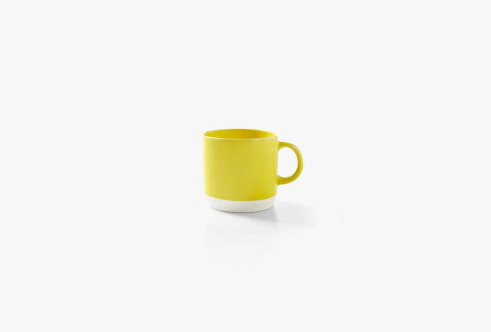 aura kali mug in yellow 17