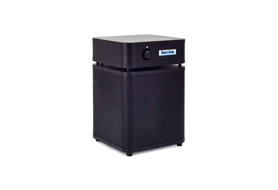 Austin Air Healthmate Junior Plus Air Filter