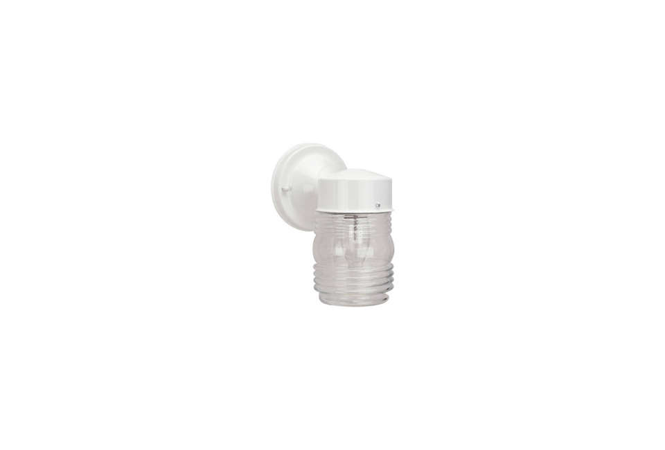 barn light electric wall sconce 9
