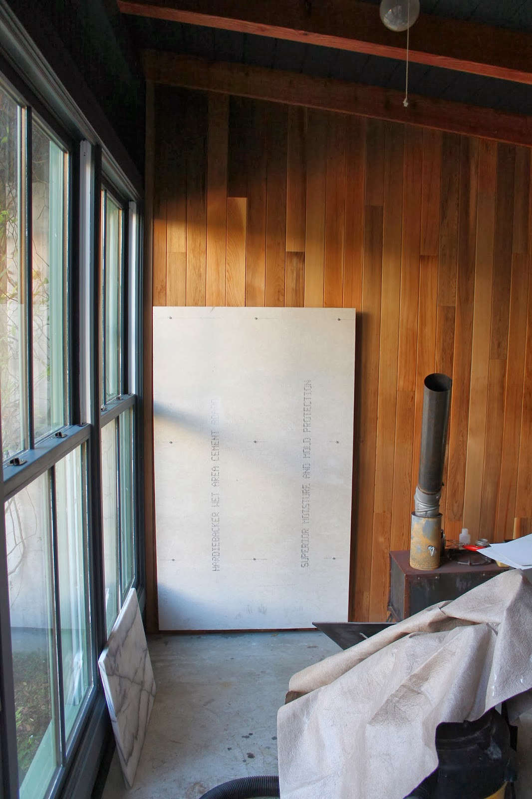 camp-stove-the-shingled-house-remodelista