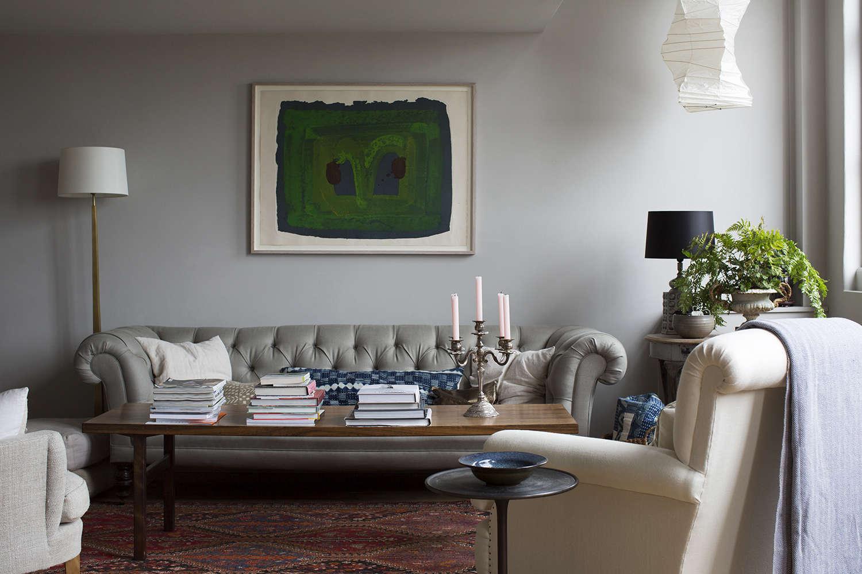 cassandra ellis furniture remodelista 10 9