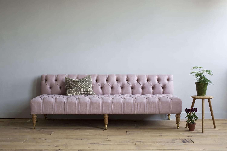 cassandra ellis furniture2 15