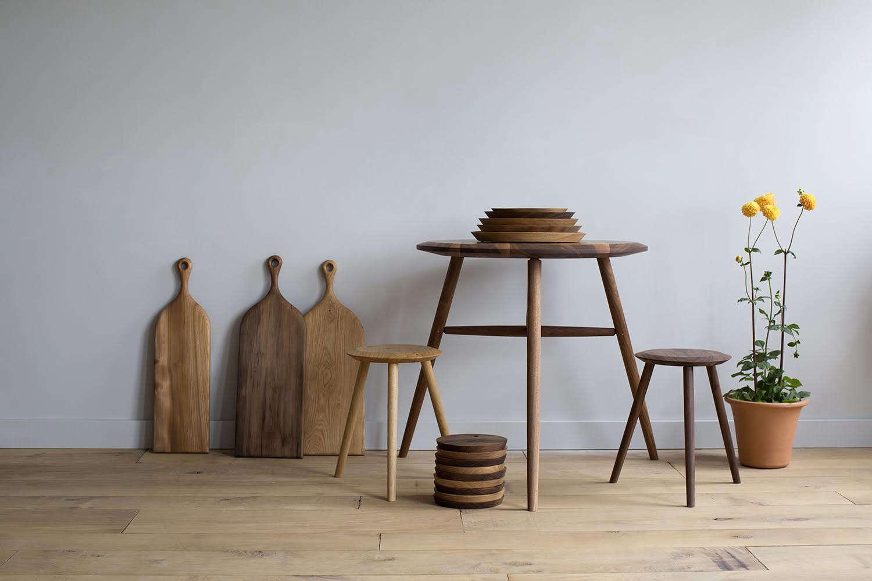 cassandra ellis furniture3 14