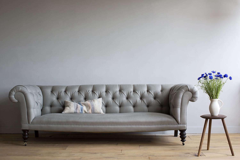 cassandra ellis furniture4 12