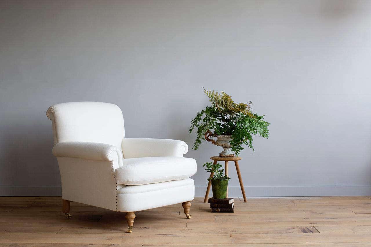 cassandra ellis furniture5 11