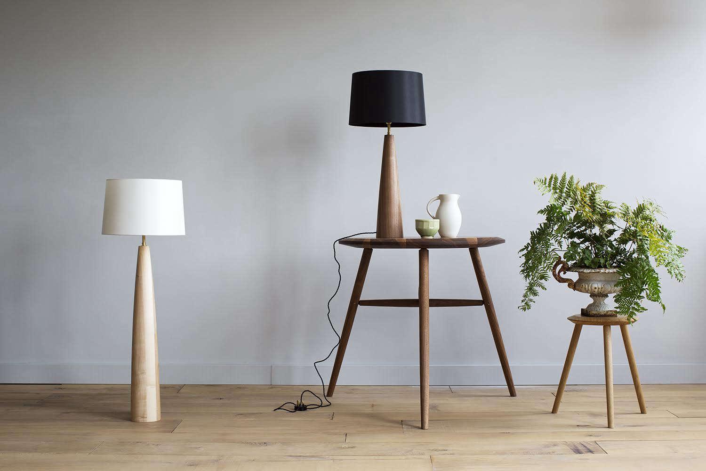 cassandra ellis furniture6 10