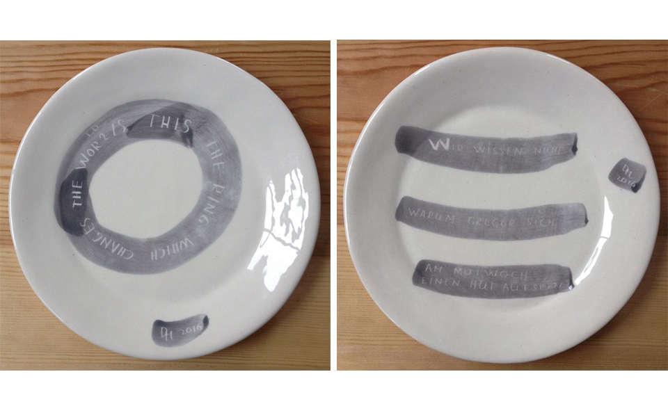 en soie dieter meier ceramics 12