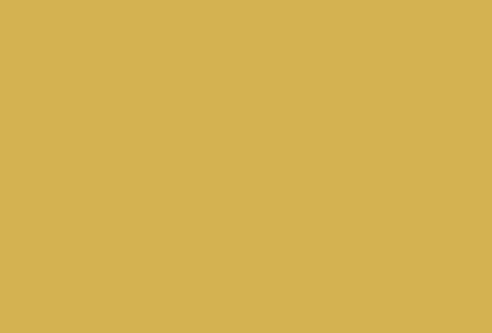 Farrow & Ball Sudbury Yellow